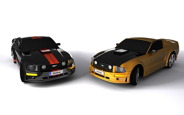 Mustang14 (700x438)